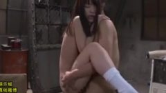 Real-7510 Abe Mikako あべみかこ School Girl 女子校生 Capture Fantasy